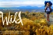 Tatile Çıkmadan İzlemek İsteyeceğiniz 7 Film
