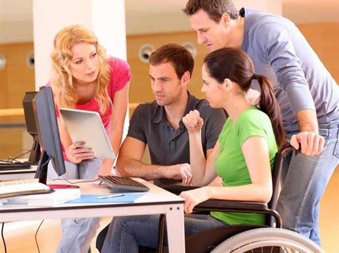 Özel Eğitim ve Rehabilitasyon