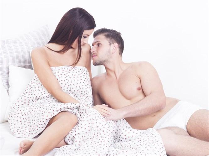 İdeal Seks Nasıl Olur?