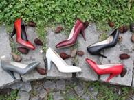 Kariyer Stilinizde Renkli ve Sağlam Adımlar