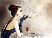 Sigarayı Bıraktıktan 20 Dakika Sonra!