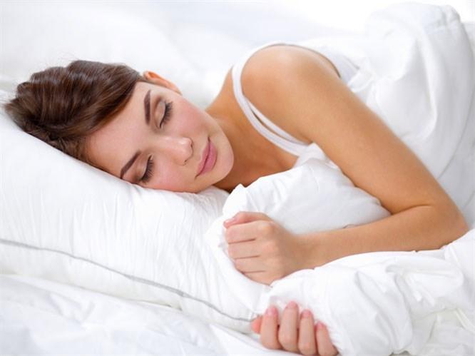 Gündüz Uykusu Sağlığımız İçin Neden Önemli?