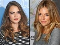 Yeni Saç Trendi 'Bronde'