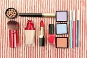 Kozmetik Ürünlerini Nasıl Saklamalısınız?