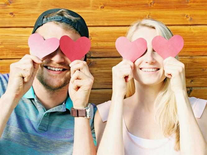 Erkeğinizin Kalp Şifresini Biliyor musunuz? (Test)