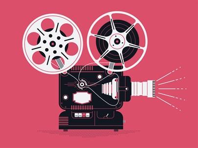 2016'nın Merakla Beklenen Filmleri