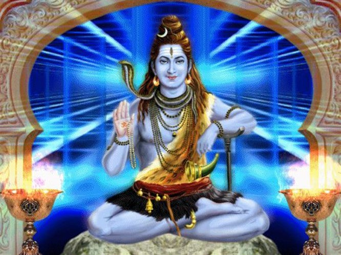 Kilo Sorunlarının Nedenlerini Hint Astrolojisi Açıklıyor!