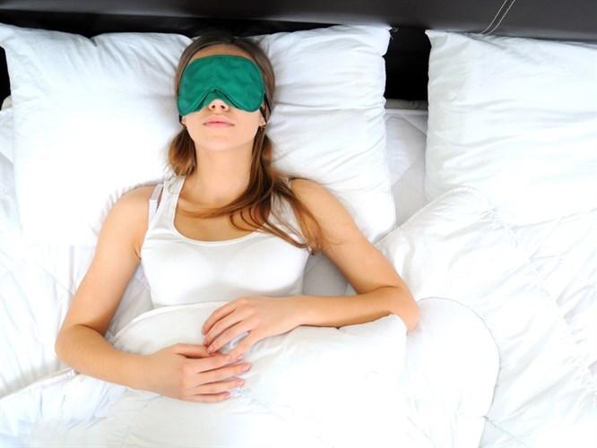 Uyku Probleminizin Altında Hangi Hastalık Var?