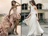 Düğüne Gideceklere 24 Kombin Önerisi