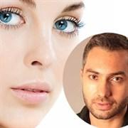 Makyaj sanatçısı Akgün Manisalı sorularınızı cevaplıyor
