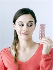Doğum Kontrol Yöntemleri Hakkında Bildikleriniz Efsane mi Gerçek mi?