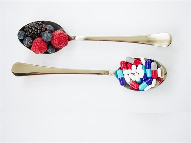 İlaç Kullanırken Bu Besinleri Tüketmeyin!
