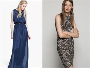 Regli Döneminde Giyebileceğiniz 25 Elbise