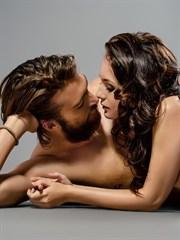 Cinsel İhtiyaçlarınız Ne Durumda? (Test)