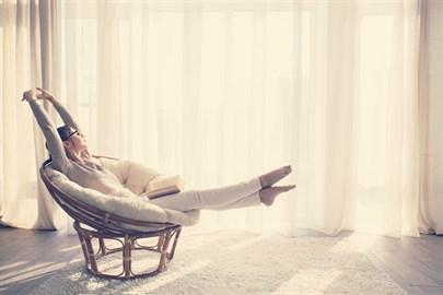 Pazar Günü Evde Olmak İçin 17 Neden