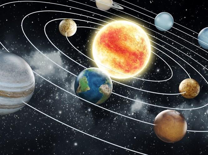 Ay Burcu Nedir? Ay Burçlarının Anlamları Nelerdir?