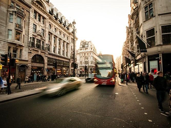 Avrupa'ya Gideceklere Ekonomik Alışveriş Noktaları