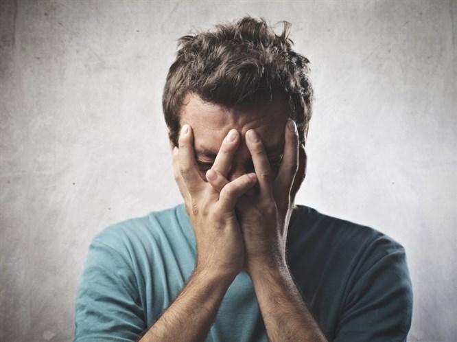 Erkekler Ön Yargıların Hangisinden Şikayetçi?