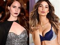 2016 Yılının Trend Saç Renkleri
