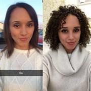 Saç Modeliyle Görünüm Nasıl Değişir?