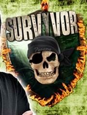 Survivor'da Büyük Tehlike!