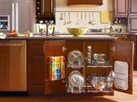 Mutfağınız İçin Şahane Fikirler
