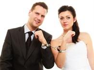 Erkekler Neden Evlenmek İstemez?