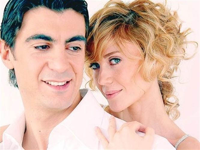 Demet Şener ile İbrahim Kutluay Boşanıyor mu?