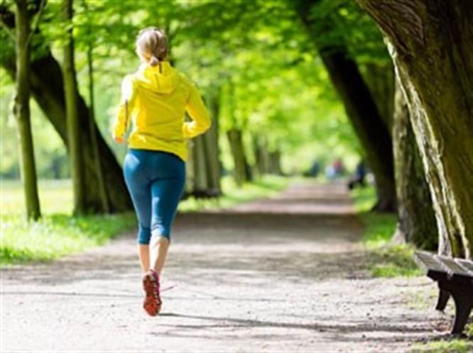 Yürüyüş Yaparken Dikkat Etmeniz Gereken 12 Kural
