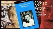 Ortamlarda Rezil Olmamak İçin Okunacak 25 Kitap