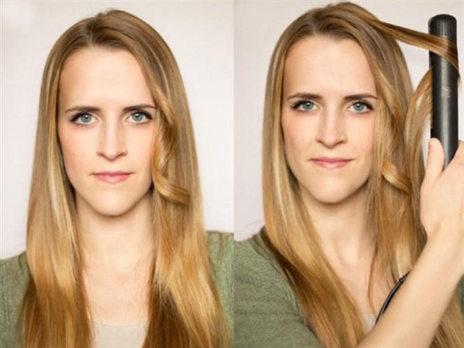 Saç Kırıkları Nasıl Önlenir?