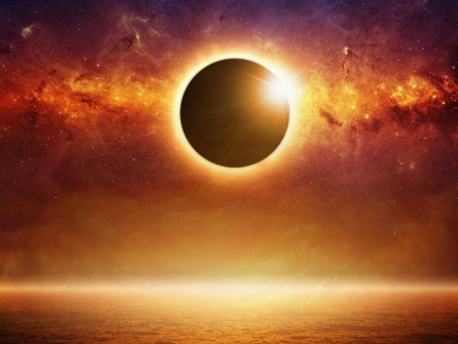 Venüs ve Merkür Haftanın Olumsuz Enerjisini Dağıtıyor!
