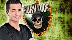 2017 Survivor Kadrosunda Kimler Var?