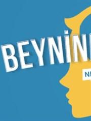 Bilinçaltı İle İlgili 3 Önemli Özellik - Beynine Format At!