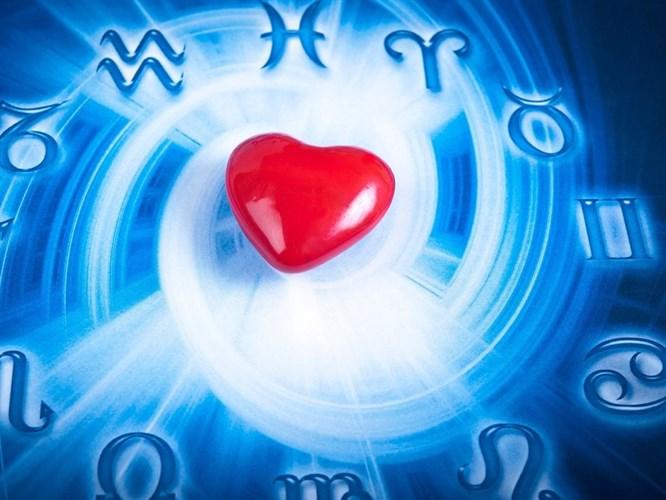 Bu Hafta Aşk Hayatı Canlanıyor!