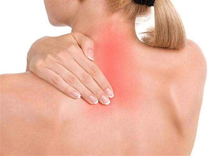 Sıkça Duyduğumuz Ağrılı Hastalık; Fibromyalji