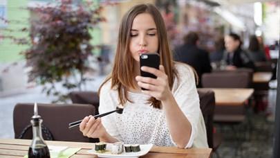 Sosyal Medyada Asla Paylaşmamanız Gerekenler