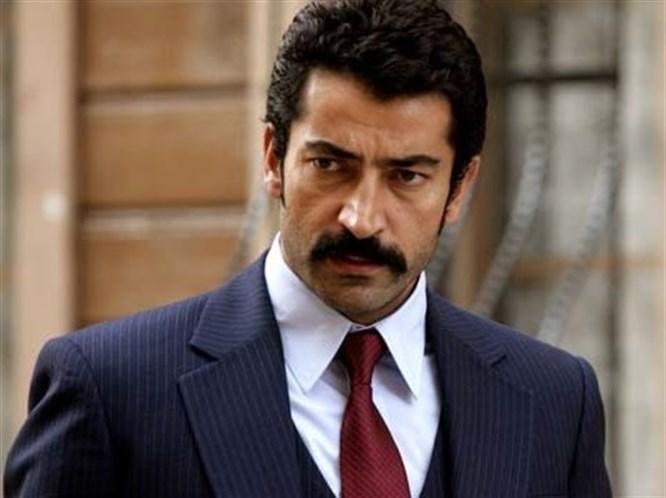 İşte Kenan İmirzalıoğlu'nun Yeni Partneri!