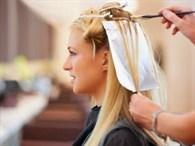 Saç Bakımında Doğru Bilinen 10 Yanlış