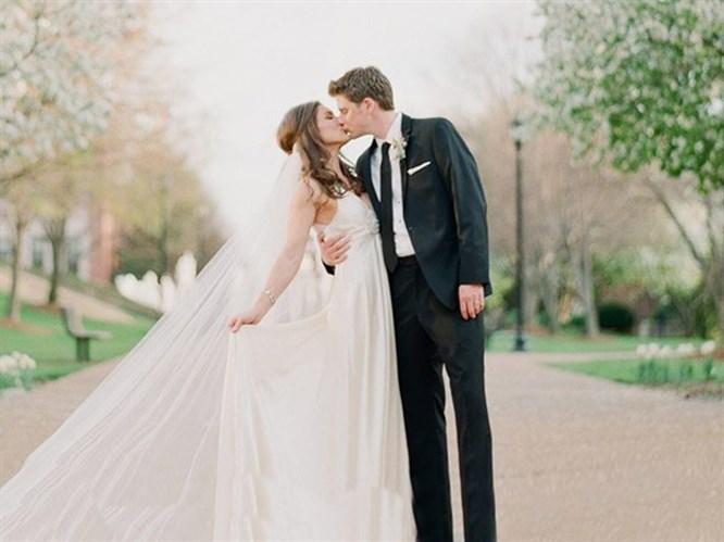 Burçlara Göre Evlilik Yaşı