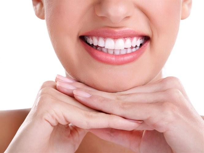 Bir Günde Diş Estetiği Mümkün Mü?