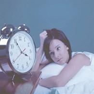 Yaşlanmayı Hızlandıran Günlük Alışkanlıklar