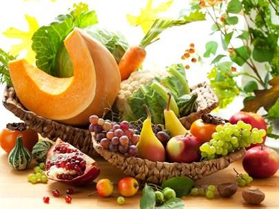 Vücudun En Çok İhtiyaç Duyduğu Vitaminler