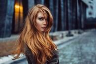 Soğuk Havalarda Saçlarınızı Koruyun