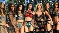Victoria's Secret Melekleri Kaç Yaşında?