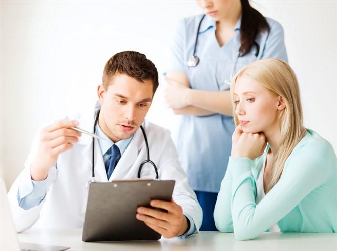 ALS Hastalığı Nedir, Belirtileri Nelerdir?