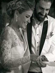 Gülben Ergen'den Boşanma Açıklaması
