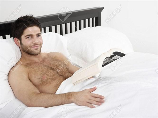 Erkeklerin Yeni Seks Sözlüğü!