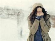Soğuk Havalar Astımın Tetikçisi!