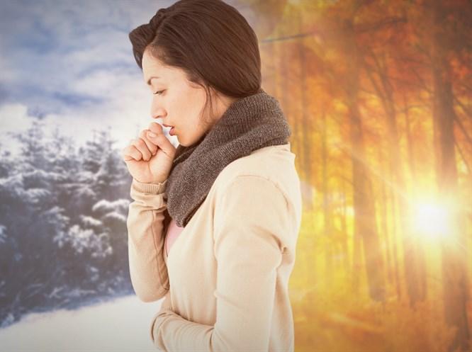 Kış Güneşi Hastalıklardan Koruyor!